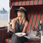 grand schlemm,schlemmen,strandevent,strandspaziergang,urlaub,essen.kulinarisch,hotel,restaurants auf uedom, insel usedom,geniessen,wohlfühlen,entspannen,essen,menü